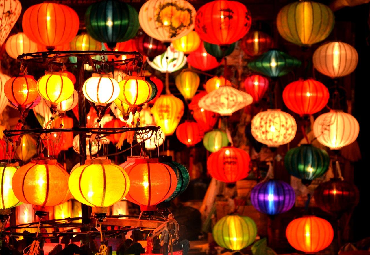 ベトナム・ベンチェ省、優先プロジェクトへの投資を呼びかける