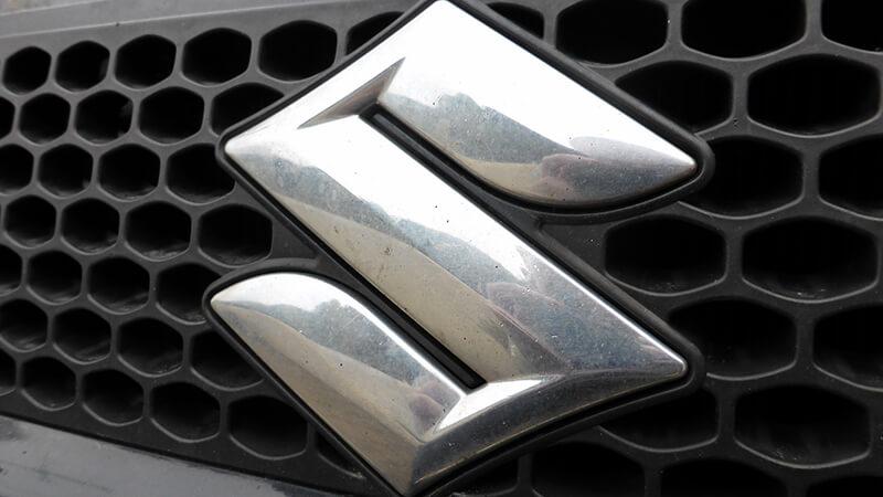ミャンマー: スズキ自動車、ミャンマーで新型Ertiga MPVを披露
