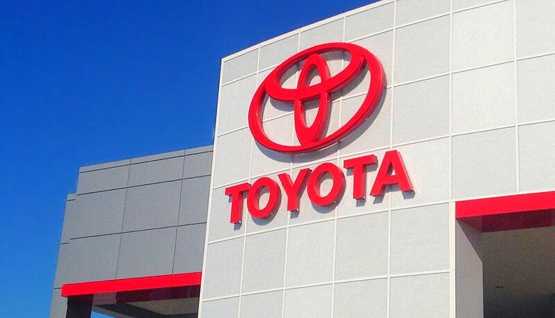 トヨタ、オーストラリア国内での自動車生産を終了