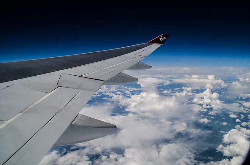 JTBがGW海外旅行を予測、過去最高に迫る59.5万人が海外へ