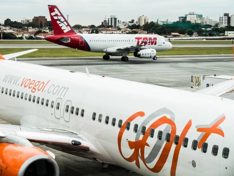 ブラジル政府、航空会社への外資参入解禁か