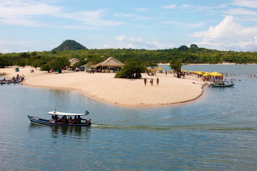 ブラジル政府、日本を含む数か国の観光ビザ簡素化を検討