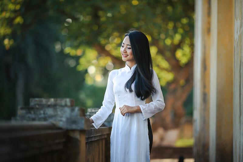 ベトナム国内企業のファストファッションに対する課題とは?