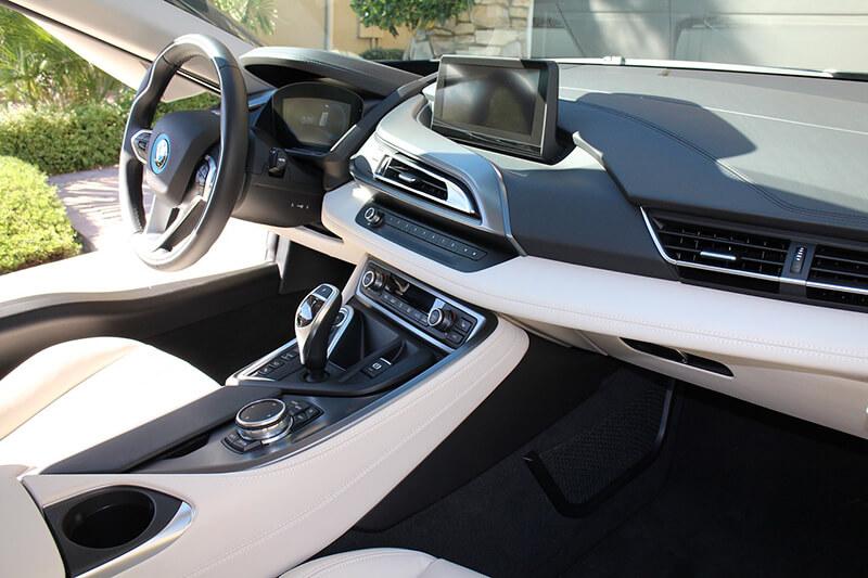 東北のレンタカー利用促進へ、訪日客にドライブアプリ貸出