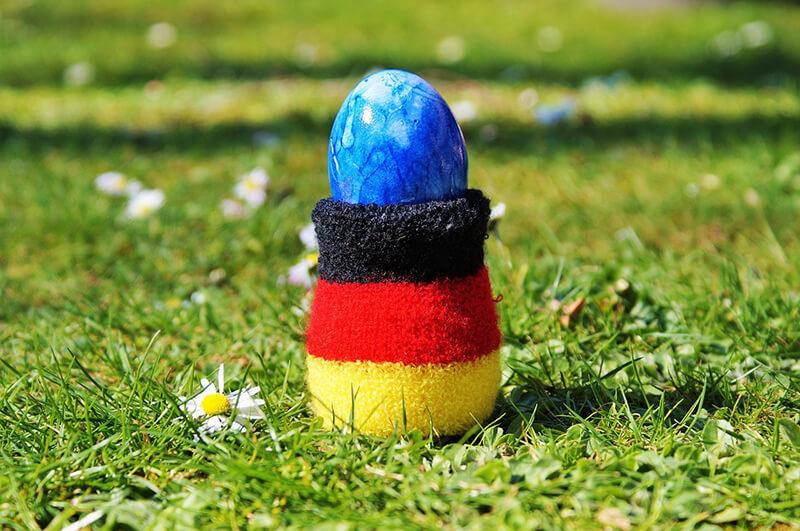 ドイツが【完全自動運転】の法整備へ着手。実行計画を閣議決定、国際標準確立も