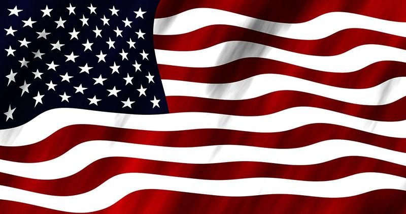 アメリカ:マカリーナン米国土安全保障長官代行が辞任
