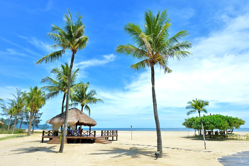 マレーシアで7月より観光税導入・宿泊客に最大RM20課税