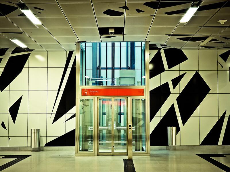 日立が欧州エレベーター市場に初参入、英国エレベーター会社を買収
