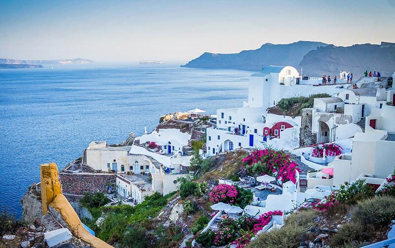 ギリシャへの金融支援再開めぐる協議進展、追加の財政改革で合意