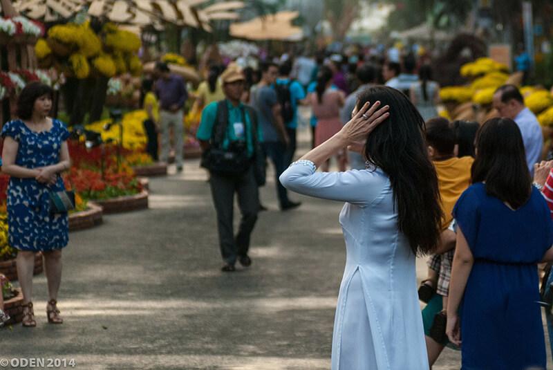 ベトナム「ハノイ繊維産業展示会」に200社以上が参加予定