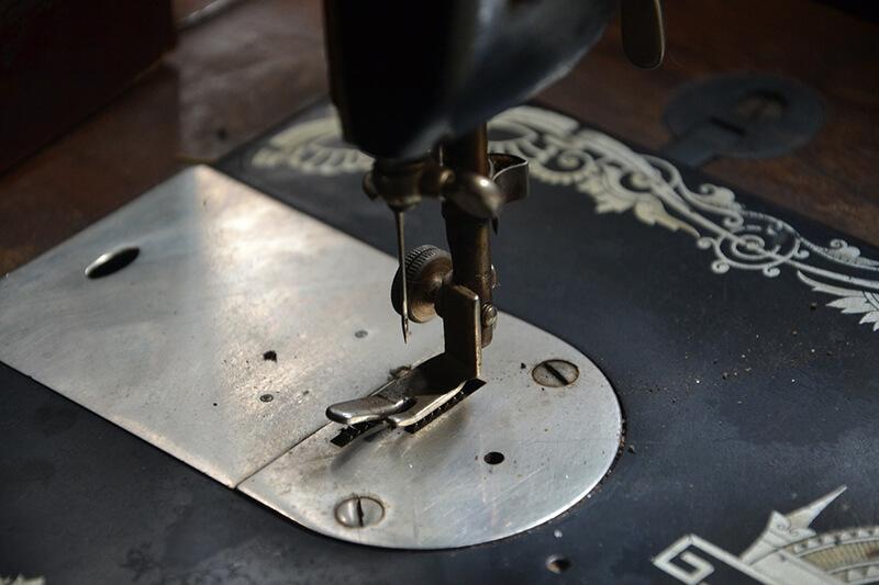 ベトナム北部タインホア省の縫製工場で労働者6000人がストライキ