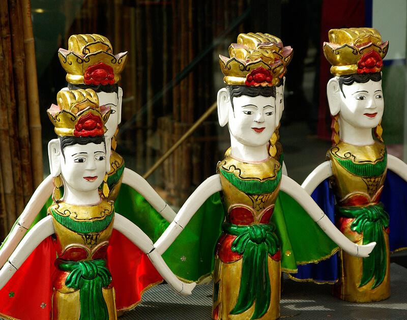 ベトナム:ホーチミン市でPou Chenが履物新工場建設を申請