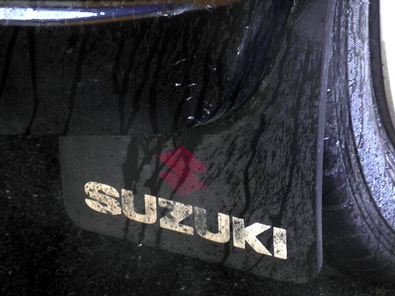 スズキの世界生産台数が過去最高を記録