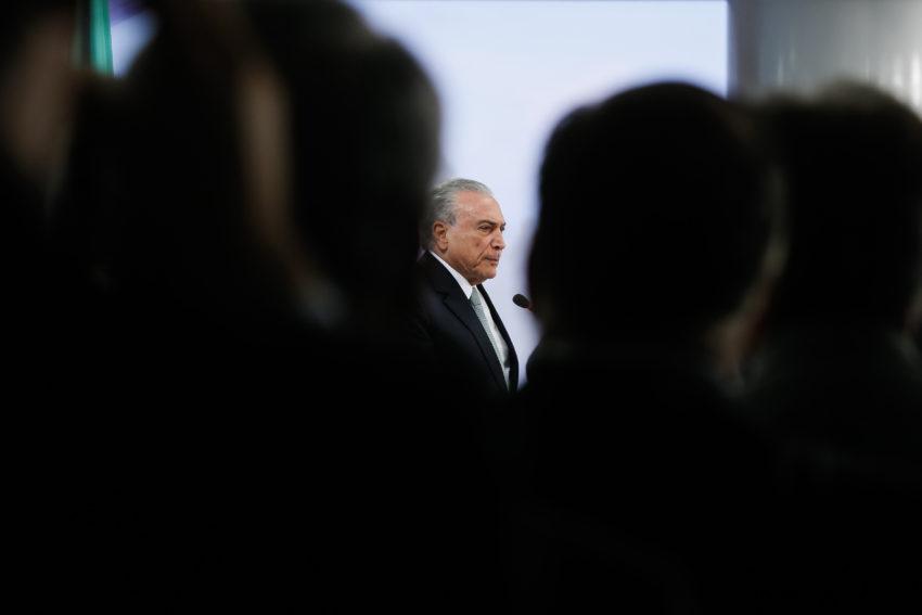 フィッチ、ブラジル国債を「投機的」から変更せず