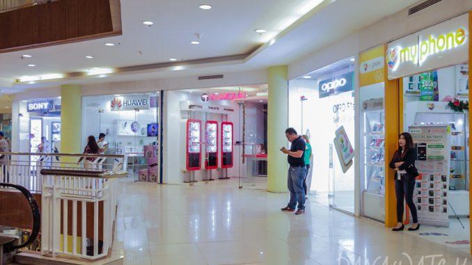 フィリピンPLDT、HUAWEIと第5世代移動通信システム分野で協力