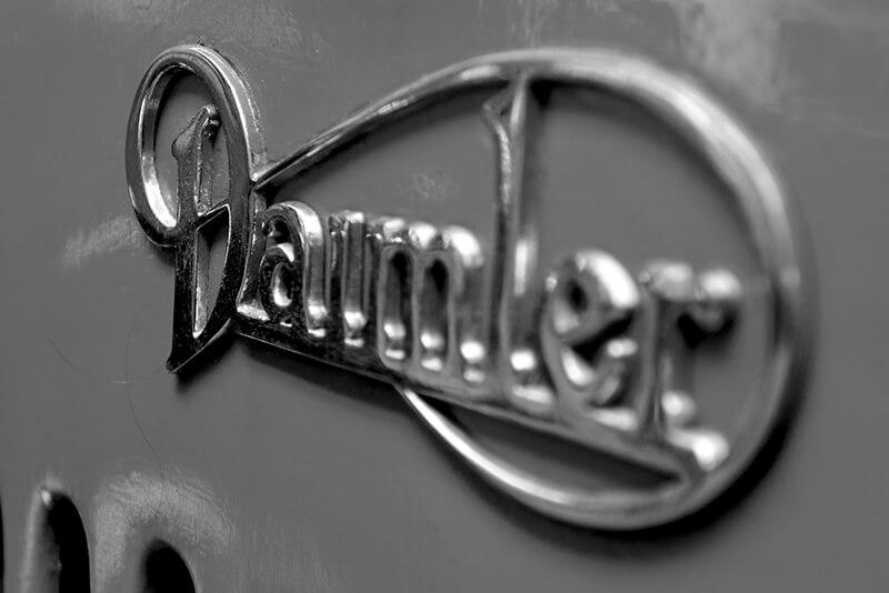 ドイツ「ダイムラー社」などが、業種を超えた共通のユーザー登録・認証システムの構築で協力