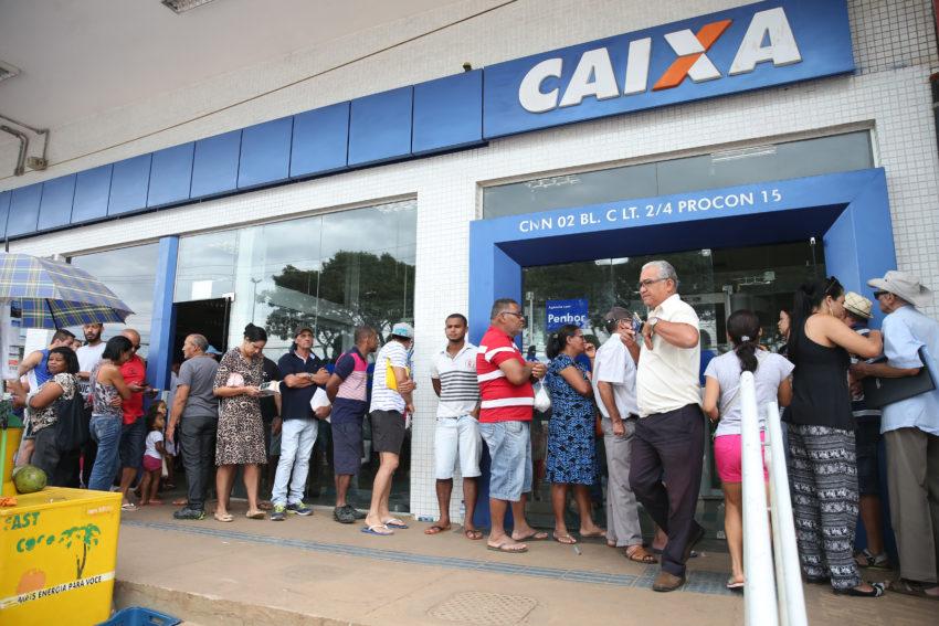 ブラジルで空前の起業ブーム到来!?  勤続年数補償基金が一時的に引き出し可能に