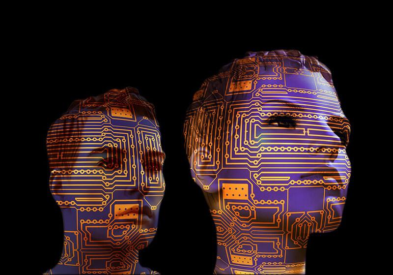 囲碁の世界王者、AIに負ける、AIがもたらす「可能性」と「リスク」とは