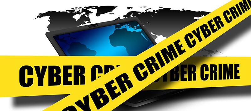 中国サイバーセキュリティ法への対応状況