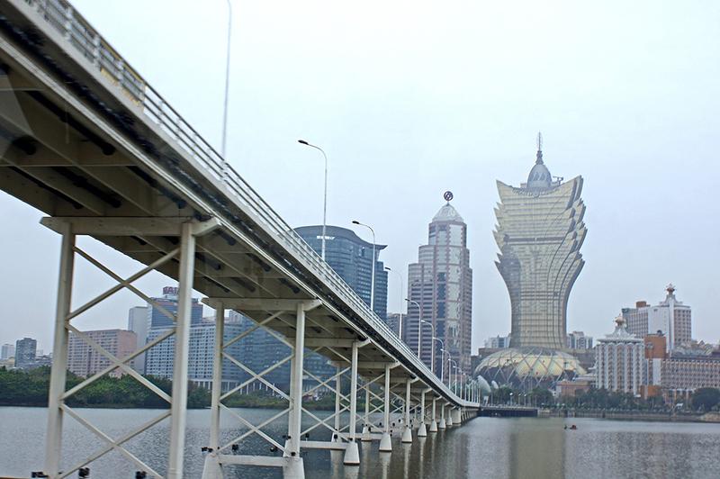 「粤港澳大湾区」での香港市民の口座開設を便利化