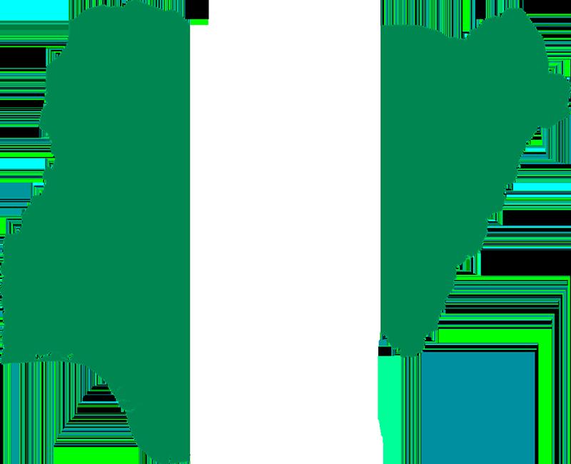 ナイジェリア、日本企業へインセンティブを付与し誘致を図る