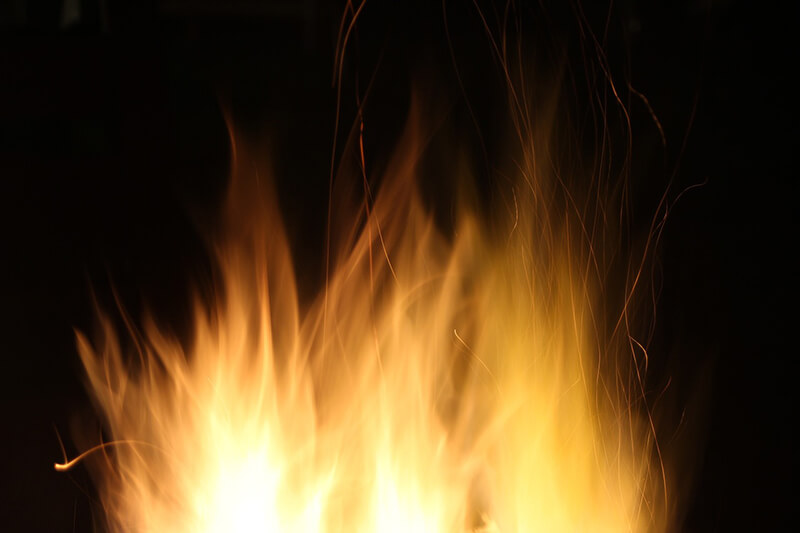 ベトナム、Kwong Lung-Mekoの工場火災による損害額は1620万ドル