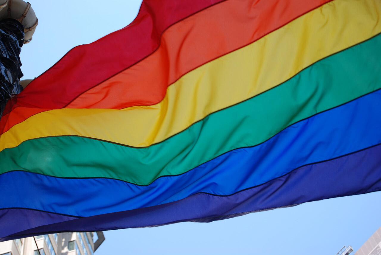 同性婚への差別、敗訴した香港特区政府が上訴申請