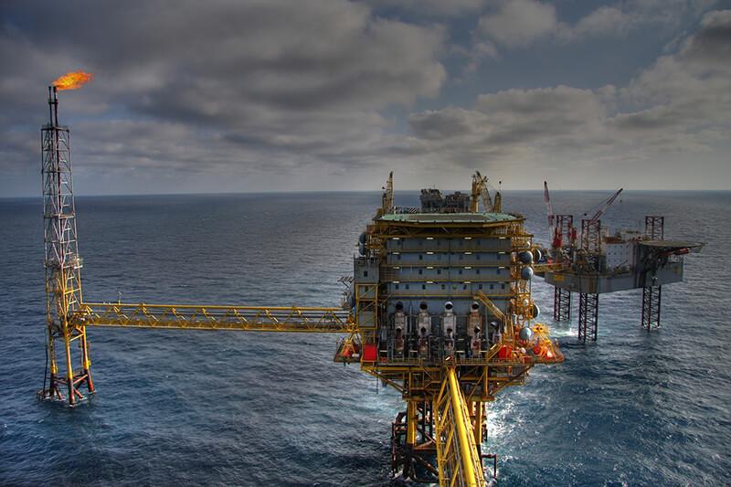 JOGMEC(石油天然ガス・金属鉱物資源機構)、中国の国家石油備蓄センターと協定