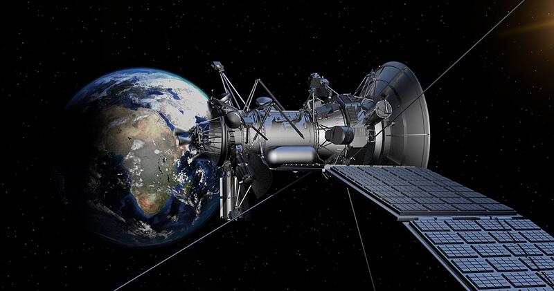 ロシア人起業家が物資の宇宙輸送サービスを計画 早くも2019年に試験開始へ
