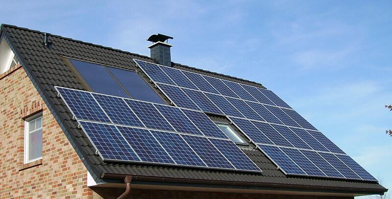 ドイツ、借家人に販売する自家発電電力を優遇助成へ、法案を閣議了承