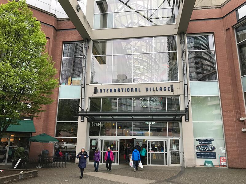 ヒューマンアカデミーが、アメリカ・カナダの3つの語学学校を買収