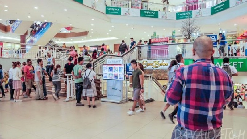 【News】ダバオ市の輸出22%伸びと好調