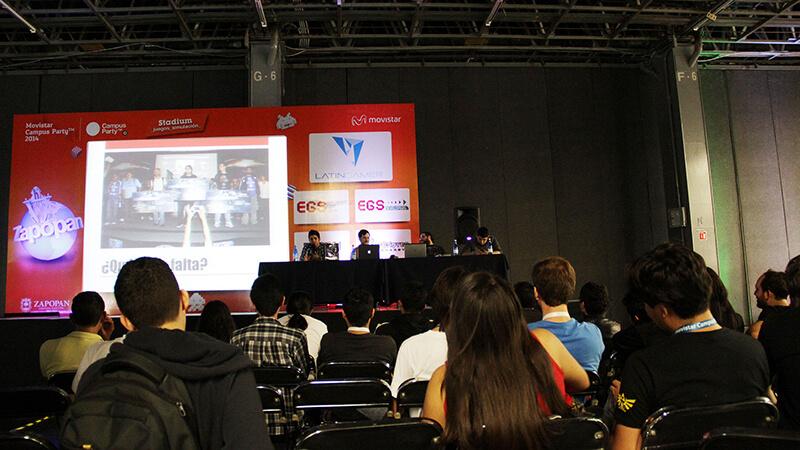 東大「LOLサークル」が中国・韓国での「e-SPORTS大会」に挑戦
