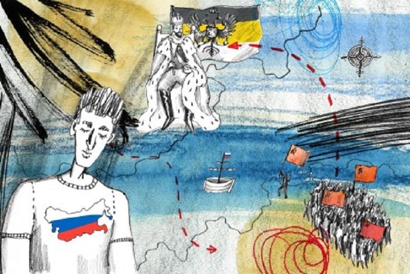 ロシア:プーチン大統領が国民と直接対話、生活水準の向上を確約
