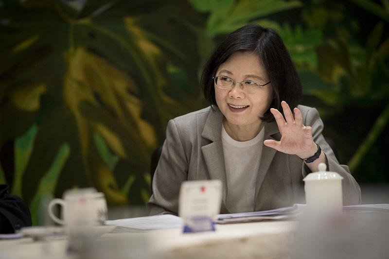 アメリカ、台湾に武器売却へ。中国大使は猛反発