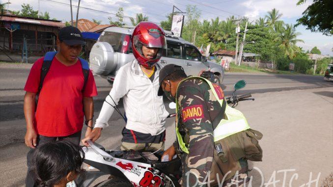 【News】テロリスト集団マウテグループの爆破犯逮捕