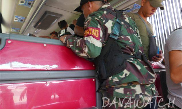 ダバオ市、違法薬物の影響を受けている区域79%
