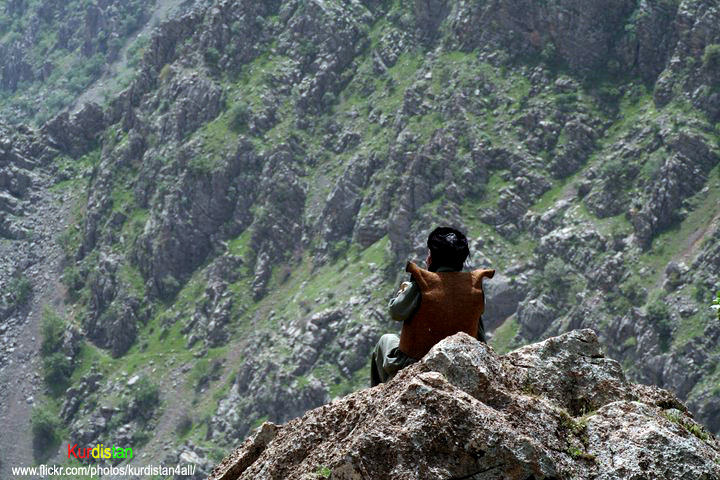 クルディスタン、国家樹立に向けて動き出す。成立すれば新たな巨大市場誕生か