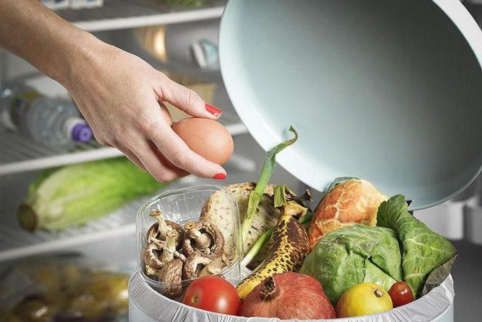 食品ロスが世界トップクラスの日本で、1日5人も【餓死者】が出る理由