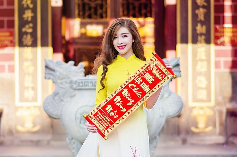 ベトナム・アオザイ縫製ビジネスの実情【前編】