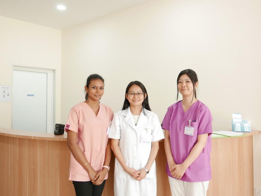 マレーシア:マレーシアで働く-病欠に必須の書類「MC」って何?