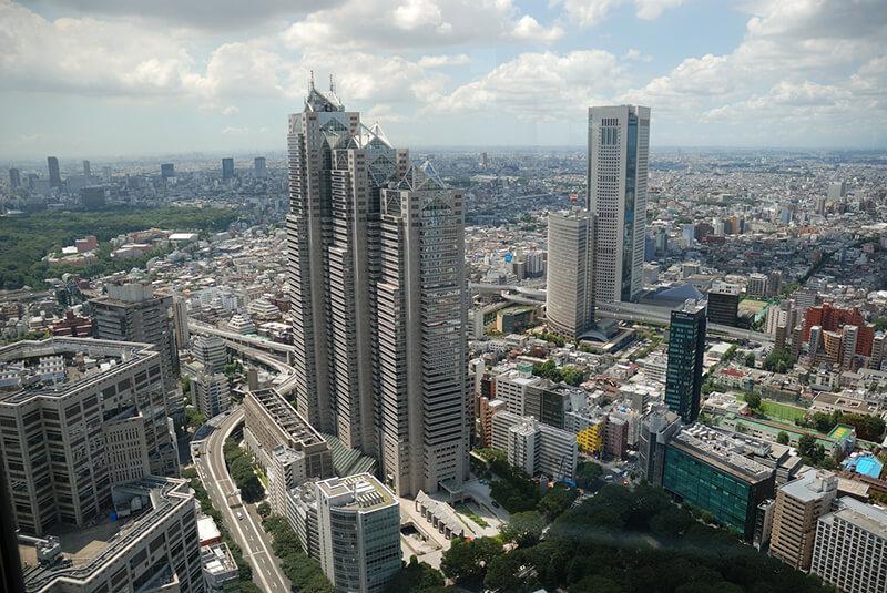 台湾企業が日本の民泊事業に参入 台湾文化を体感できる民宿を新宿に