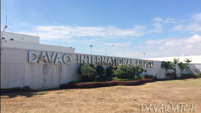 フィリピン政府観光省、ダバオ空港の増便に意欲