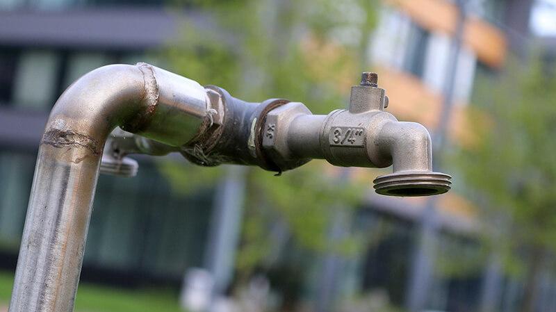 フィリピン・ダバオの田舎地方で水ろ過システムを試験導入 飲料水の安定供給へ