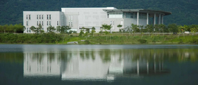 弘前大学がマレーシアの大学と交流協定を締結