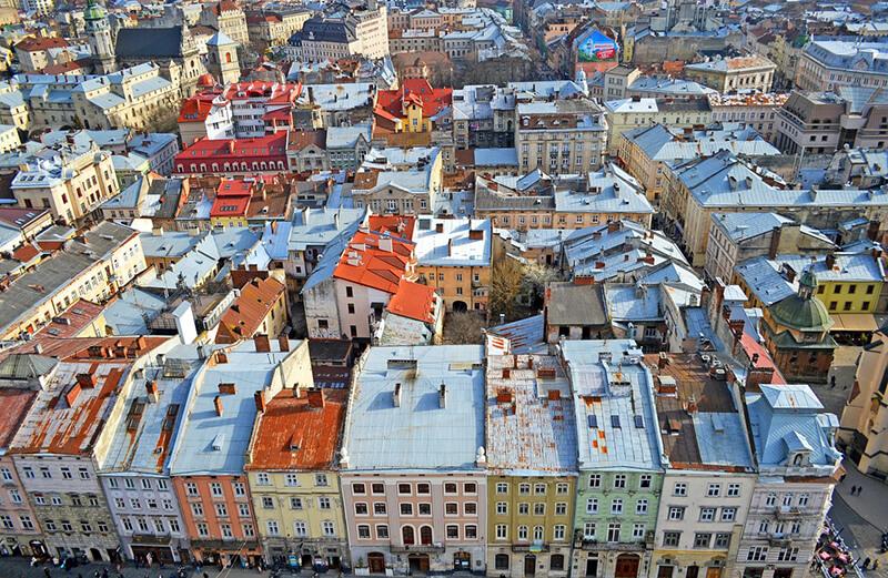 ウクライナ大統領と経団連が面会、貿易と経済面での提携強化に期待を寄せる