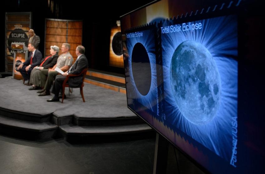 8月21日に北米大陸で観られる皆既日食、ブラジルでも話題