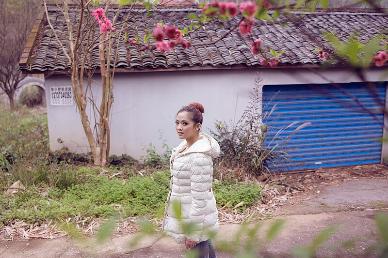 ベトナムのQuang Viet社、ダウンジャケット販売の繁忙期まで前向きな見通し