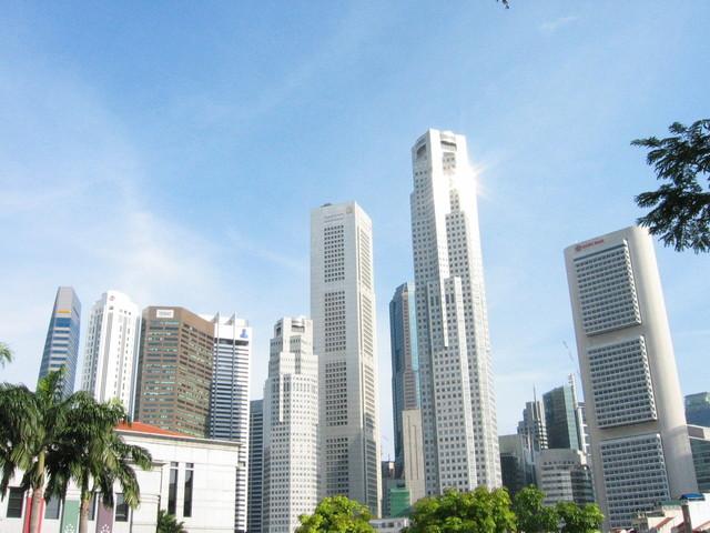 マレーシア、ハリラヤで帰省ラッシュが始まる