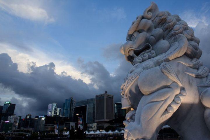 習近平国家主席 初の香港訪問へ、経済界は取り締まり強化求める声